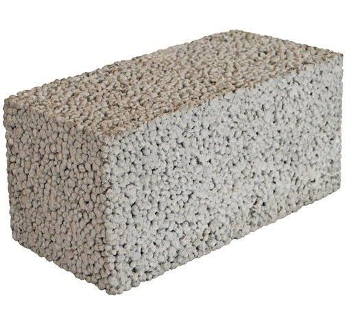 врачиха бетонный блок от производителя г лабинск ласкам кошечки играют
